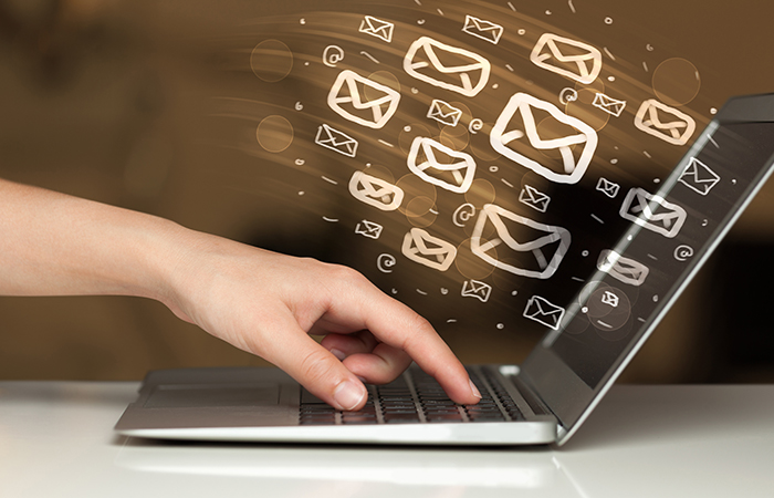 tasso-di-apertura-email-marketing.jpg